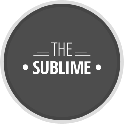 The Sublim - from 310€